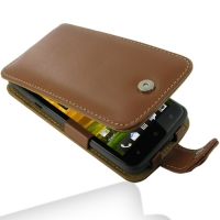 10% OFF + FREE SHIPPING, Buy Best PDair Top Quality Handmade Protective HTC One X / One XL Leather Flip Case (Brown) online. Pouch Sleeve Holster Wallet You also can go to the customizer to create your own stylish leather case if looking for additional co
