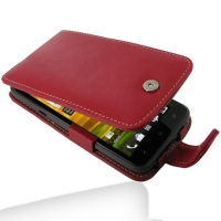 10% OFF + FREE SHIPPING, Buy Best PDair Top Quality Handmade Protective HTC One X / One XL Leather Flip Case (Red) online. Pouch Sleeve Holster Wallet You also can go to the customizer to create your own stylish leather case if looking for additional colo