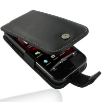 10% OFF + FREE SHIPPING, Buy Best PDair Top Quality Handmade Protective HTC Rezound Leather Flip Case (Black) online. Pouch Sleeve Holster Wallet You also can go to the customizer to create your own stylish leather case if looking for additional colors, p
