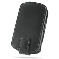 10% OFF + FREE SHIPPING, Buy Best PDair Top Quality Handmade Protective HTC Mogul / Titan Leather Flip Case (Black) online. Pouch Sleeve Holster Wallet You also can go to the customizer to create your own stylish leather case if looking for additional col