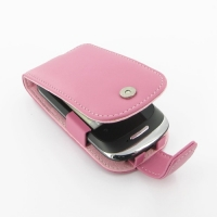 10% OFF + FREE SHIPPING, Buy Best PDair Top Quality Handmade Protective Huawei U8180 Leather Flip Case (Petal Pink) online. Pouch Sleeve Holster Wallet You also can go to the customizer to create your own stylish leather case if looking for additional col