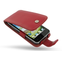 10% OFF + FREE SHIPPING, Buy Best PDair Top Quality Handmade Protective Huawei Honor Leather Flip Case (Red) online. Pouch Sleeve Holster Wallet You also can go to the customizer to create your own stylish leather case if looking for additional colors, pa