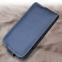 10% OFF + FREE SHIPPING, Buy Best PDair Top Quality Handmade Protective Kyocera DIGNO T Leather Flip case online. Pouch Sleeve Holster Wallet You also can go to the customizer to create your own stylish leather case if looking for additional colors, patte
