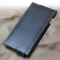 10% OFF + FREE SHIPPING, Buy Best PDair Top Quality Handmade Protective KYOCERA URBANO L02 Leather Flip case online. Pouch Sleeve Holster Wallet You also can go to the customizer to create your own stylish leather case if looking for additional colors, pa