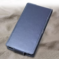 10% OFF + FREE SHIPPING, Buy Best PDair Top Quality Handmade Protective Kyocera URBANO L03 Leather Flip case online. Pouch Sleeve Holster Wallet You also can go to the customizer to create your own stylish leather case if looking for additional colors, pa