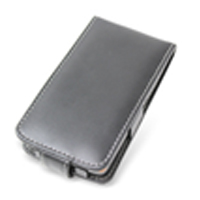 10% OFF + FREE SHIPPING, Buy Best PDair Top Quality Handmade Protective Kyocera Urbano Progresso Leather Flip Case (Black). Pouch Sleeve Holster Wallet You also can go to the customizer to create your own stylish leather case if looking for additional col