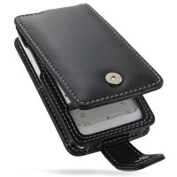 10% OFF + FREE SHIPPING, Buy Best PDair Top Quality Handmade Protective LG GT540 Leather Flip Case (Black) online. Pouch Sleeve Holster Wallet You also can go to the customizer to create your own stylish leather case if looking for additional colors, patt