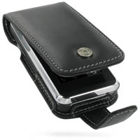10% OFF + FREE SHIPPING, Buy Best PDair Top Quality Handmade Protective LG KF690 KF700 Leather Flip Case (Black) online. Pouch Sleeve Holster Wallet You also can go to the customizer to create your own stylish leather case if looking for additional colors