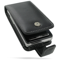 10% OFF + FREE SHIPPING, Buy Best PDair Top Quality Handmade Protective LG Prada 2 Leather Flip Case (Black) online. Pouch Sleeve Holster Wallet You also can go to the customizer to create your own stylish leather case if looking for additional colors, pa