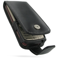 10% OFF + FREE SHIPPING, Buy Best PDair Top Quality Handmade Protective LG KM330 Leather Flip Case (Black) online. Pouch Sleeve Holster Wallet You also can go to the customizer to create your own stylish leather case if looking for additional colors, patt