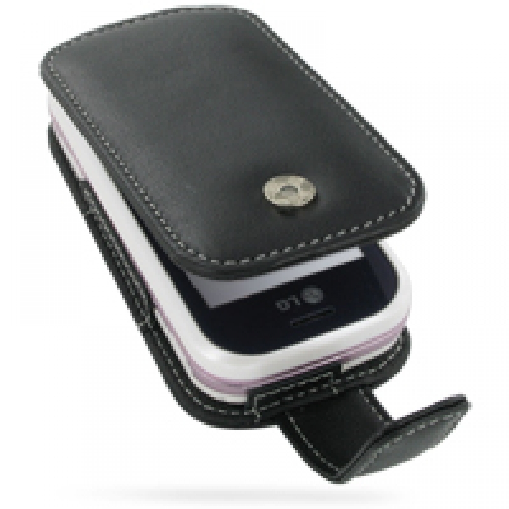 10% OFF + FREE SHIPPING, Buy Best PDair Top Quality Handmade Protective LG KS360 Leather Flip Case (Black) online. Pouch Sleeve Holster Wallet You also can go to the customizer to create your own stylish leather case if looking for additional colors, patt