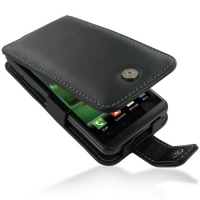 10% OFF + FREE SHIPPING, Buy Best PDair Top Quality Handmade Protective LG Optimus 3D Leather Flip Case (Black) online. Pouch Sleeve Holster Wallet You also can go to the customizer to create your own stylish leather case if looking for additional colors,