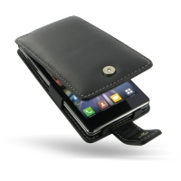 10% OFF + FREE SHIPPING, Buy Best PDair Top Quality Handmade Protective LG Optimus 4X HD Leather Flip case online. Pouch Sleeve Holster Wallet You also can go to the customizer to create your own stylish leather case if looking for additional colors, patt