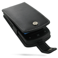 10% OFF + FREE SHIPPING, Buy Best PDair Top Quality Handmade Protective LG Optimus 7 Leather Flip Case (Black) online. Pouch Sleeve Holster Wallet You also can go to the customizer to create your own stylish leather case if looking for additional colors,