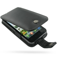 10% OFF + FREE SHIPPING, Buy Best PDair Top Quality Handmade Protective LG Optimus Black Leather Flip Case (Black) online. Pouch Sleeve Holster Wallet You also can go to the customizer to create your own stylish leather case if looking for additional colo