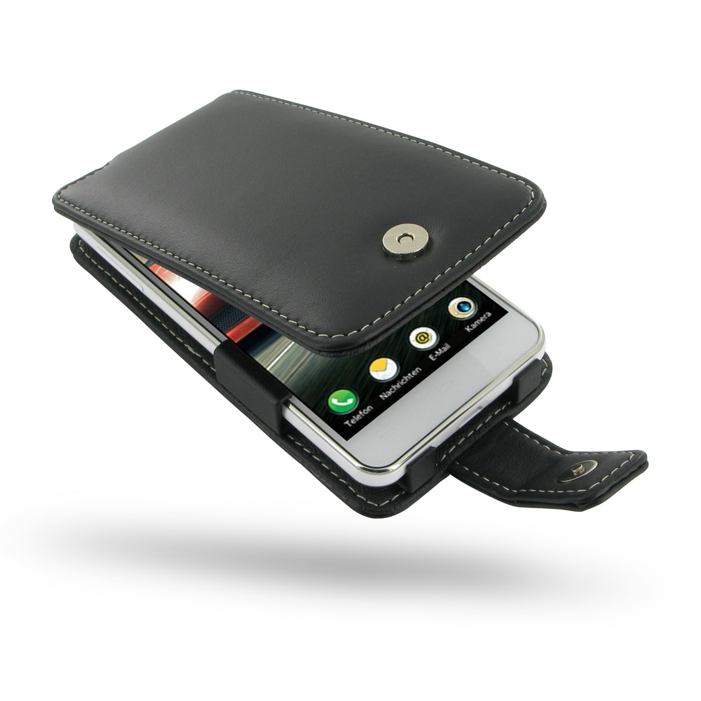 10% OFF + FREE SHIPPING, Buy Best PDair Top Quality Handmade Protective LG Optimus F5 Leather Flip case online. Pouch Sleeve Holster Wallet You also can go to the customizer to create your own stylish leather case if looking for additional colors, pattern