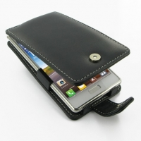 10% OFF + FREE SHIPPING, Buy Best PDair Top Quality Handmade Protective LG Optimus L7 Leather Flip case online. Pouch Sleeve Holster Wallet You also can go to the customizer to create your own stylish leather case if looking for additional colors, pattern