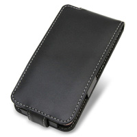 10% OFF + FREE SHIPPING, Buy Best PDair Top Quality Handmade Protective LG Optimus LTE L-01D Leather Flip Case (Black) online. Pouch Sleeve Holster Wallet You also can go to the customizer to create your own stylish leather case if looking for additional