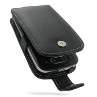 10% OFF + FREE SHIPPING, Buy Best PDair Top Quality Handmade Protective LG Optimus One Leather Flip Case (Black) online. Pouch Sleeve Holster Wallet You also can go to the customizer to create your own stylish leather case if looking for additional colors