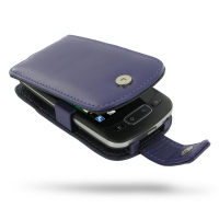 10% OFF + FREE SHIPPING, Buy Best PDair Top Quality Handmade Protective LG Optimus One Leather Flip Case (Purple) online. Pouch Sleeve Holster Wallet You also can go to the customizer to create your own stylish leather case if looking for additional color
