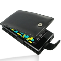 10% OFF + FREE SHIPPING, Buy Best PDair Top Quality Handmade Protective LG Prada 3 Leather Flip case online. Pouch Sleeve Holster Wallet You also can go to the customizer to create your own stylish leather case if looking for additional colors, patterns a