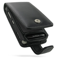 10% OFF + FREE SHIPPING, Buy Best PDair Top Quality Handmade Protective LG Prada CDMA Leather Flip Case (Black) online. Pouch Sleeve Holster Wallet You also can go to the customizer to create your own stylish leather case if looking for additional colors,