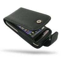 10% OFF + FREE SHIPPING, Buy Best PDair Top Quality Handmade Protective LG Viewty Smart Leather Flip Case (Black) online. Pouch Sleeve Holster Wallet You also can go to the customizer to create your own stylish leather case if looking for additional color
