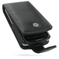 10% OFF + FREE SHIPPING, Buy Best PDair Top Quality Handmade Protective LG VU CU920 Leather Flip Case (Black) online. Pouch Sleeve Holster Wallet You also can go to the customizer to create your own stylish leather case if looking for additional colors, p