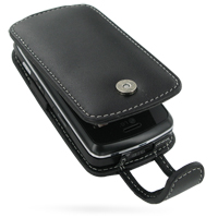 10% OFF + FREE SHIPPING, Buy Best PDair Top Quality Handmade Protective LG Xenon GR500 Leather Flip Case (Black) online. Pouch Sleeve Holster Wallet You also can go to the customizer to create your own stylish leather case if looking for additional colors
