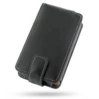 10% OFF + FREE SHIPPING, Buy Best PDair Top Quality Handmade Protective Microsoft Zune Leather Flip Case (Black) online. Pouch Sleeve Holster Wallet You also can go to the customizer to create your own stylish leather case if looking for additional colors