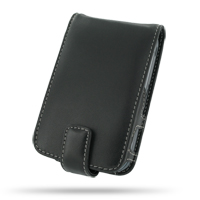10% OFF + FREE SHIPPING, Buy Best PDair Top Quality Handmade Protective Mitac Mio 180 Leather Flip Case (Black) online. Pouch Sleeve Holster Wallet You also can go to the customizer to create your own stylish leather case if looking for additional colors,