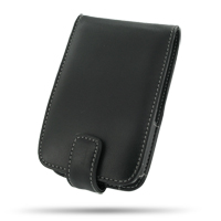 10% OFF + FREE SHIPPING, Buy Best PDair Top Quality Handmade Protective Mitac Mio A201 Leather Flip Case (Black) online. Pouch Sleeve Holster Wallet You also can go to the customizer to create your own stylish leather case if looking for additional colors