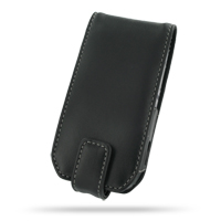 10% OFF + FREE SHIPPING, Buy Best PDair Top Quality Handmade Protective Mitac Mio A700 Leather Flip Case (Black) online. Pouch Sleeve Holster Wallet You also can go to the customizer to create your own stylish leather case if looking for additional colors