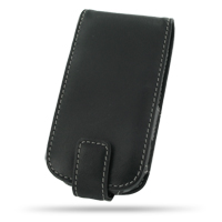 10% OFF + FREE SHIPPING, Buy Best PDair Top Quality Handmade Protective Mitac Mio A701 Leather Flip Case (Black) online. Pouch Sleeve Holster Wallet You also can go to the customizer to create your own stylish leather case if looking for additional colors