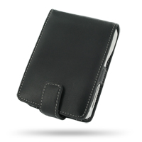 10% OFF + FREE SHIPPING, Buy Best PDair Top Quality Handmade Protective Mitac Mio C510 C710 Leather Flip Case (Black) online. Pouch Sleeve Holster Wallet You also can go to the customizer to create your own stylish leather case if looking for additional c