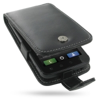 10% OFF + FREE SHIPPING, Buy Best PDair Top Quality Handmade Protective Motorola Atrix 4G Leather Flip Case (Black) online. Pouch Sleeve Holster Wallet You also can go to the customizer to create your own stylish leather case if looking for additional col
