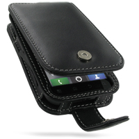 10% OFF + FREE SHIPPING, Buy PDair Top Quality Handmade Protective Motorola Defy MB525 / Defy Plus Leather Flip Case (Black) online. You also can go to the customizer to create your own stylish leather case if looking for additional colors, patterns and t