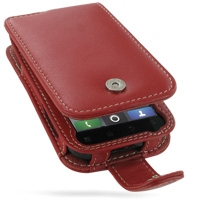 10% OFF + FREE SHIPPING, Buy PDair Top Quality Handmade Protective Motorola Defy MB525 / Defy Plus Leather Flip Case (Red) online. Pouch Sleeve Holster Wallet You also can go to the customizer to create your own stylish leather case if looking for additio