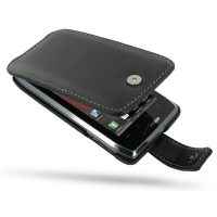 10% OFF + FREE SHIPPING, Buy Best PDair Top Quality Handmade Protective Motorola Droid 4 Leather Flip case online. Pouch Sleeve Holster Wallet You also can go to the customizer to create your own stylish leather case if looking for additional colors, patt