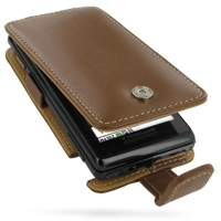 10% OFF + FREE SHIPPING, Buy Best PDair Top Quality Handmade Protective Motorola DROID Leather Flip Case (Brown) online. Pouch Sleeve Holster Wallet You also can go to the customizer to create your own stylish leather case if looking for additional colors