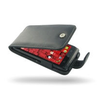 10% OFF + FREE SHIPPING, Buy Best PDair Top Quality Handmade Protective Motorola Droid Mini Leather Flip case online. Pouch Sleeve Holster Wallet You also can go to the customizer to create your own stylish leather case if looking for additional colors, p
