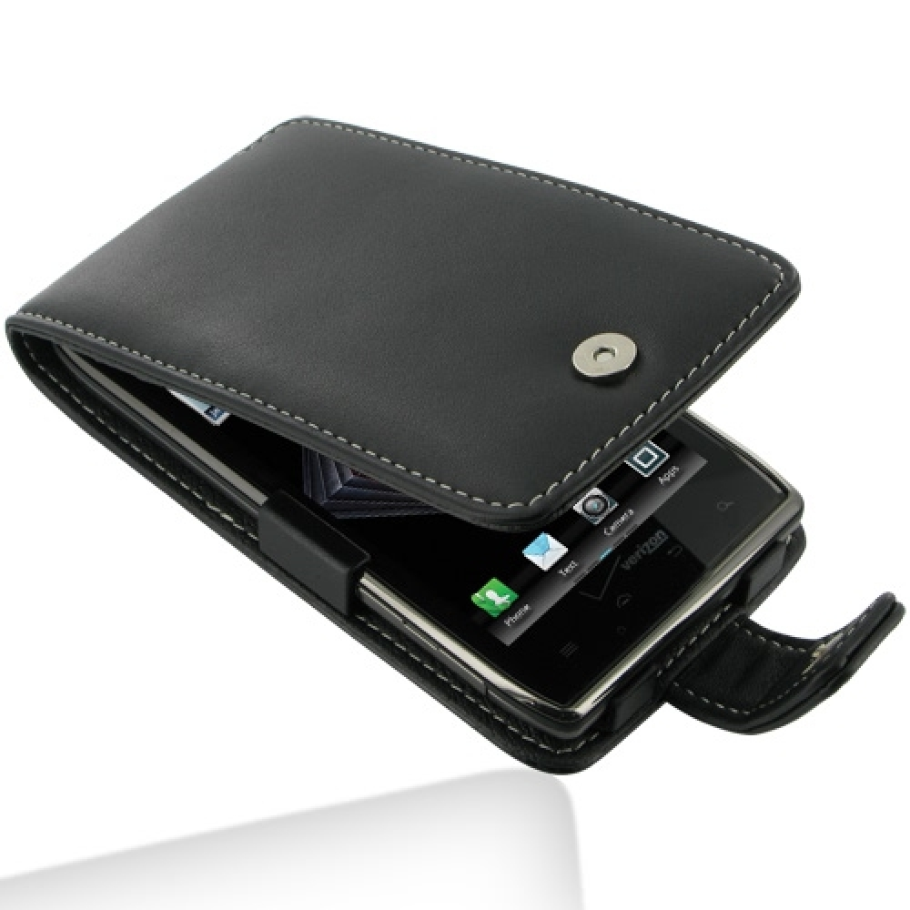 10% OFF + FREE SHIPPING, Buy Best PDair Top Quality Handmade Protective Motorola Droid Razr Maxx Leather Flip case online. Pouch Sleeve Holster Wallet You also can go to the customizer to create your own stylish leather case if looking for additional colo
