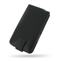 10% OFF + FREE SHIPPING, Buy Best PDair Top Quality Handmade Protective Motorola Droid Ultra Leather Flip case online. Pouch Sleeve Holster Wallet You also can go to the customizer to create your own stylish leather case if looking for additional colors,