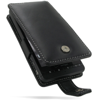 10% OFF + FREE SHIPPING, Buy PDair Top Quality Handmade Protective Motorola DROID X / Milestone X Leather Flip Case (Black) online. You also can go to the customizer to create your own stylish leather case if looking for additional colors, patterns and ty