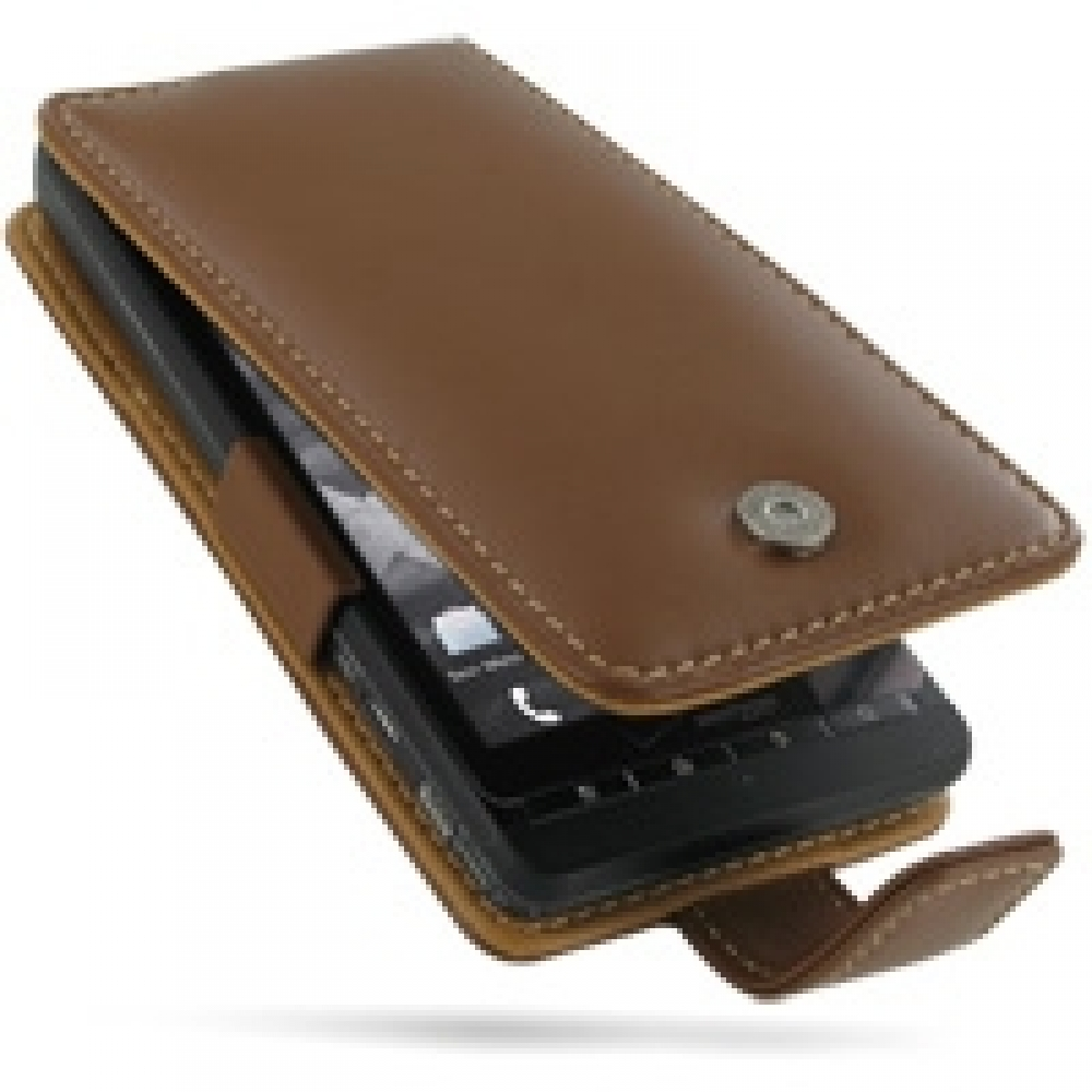 10% OFF + FREE SHIPPING, Buy PDair Top Quality Handmade Protective Motorola DROID X / Milestone X Leather Flip Case (Brown) online. You also can go to the customizer to create your own stylish leather case if looking for additional colors, patterns and ty
