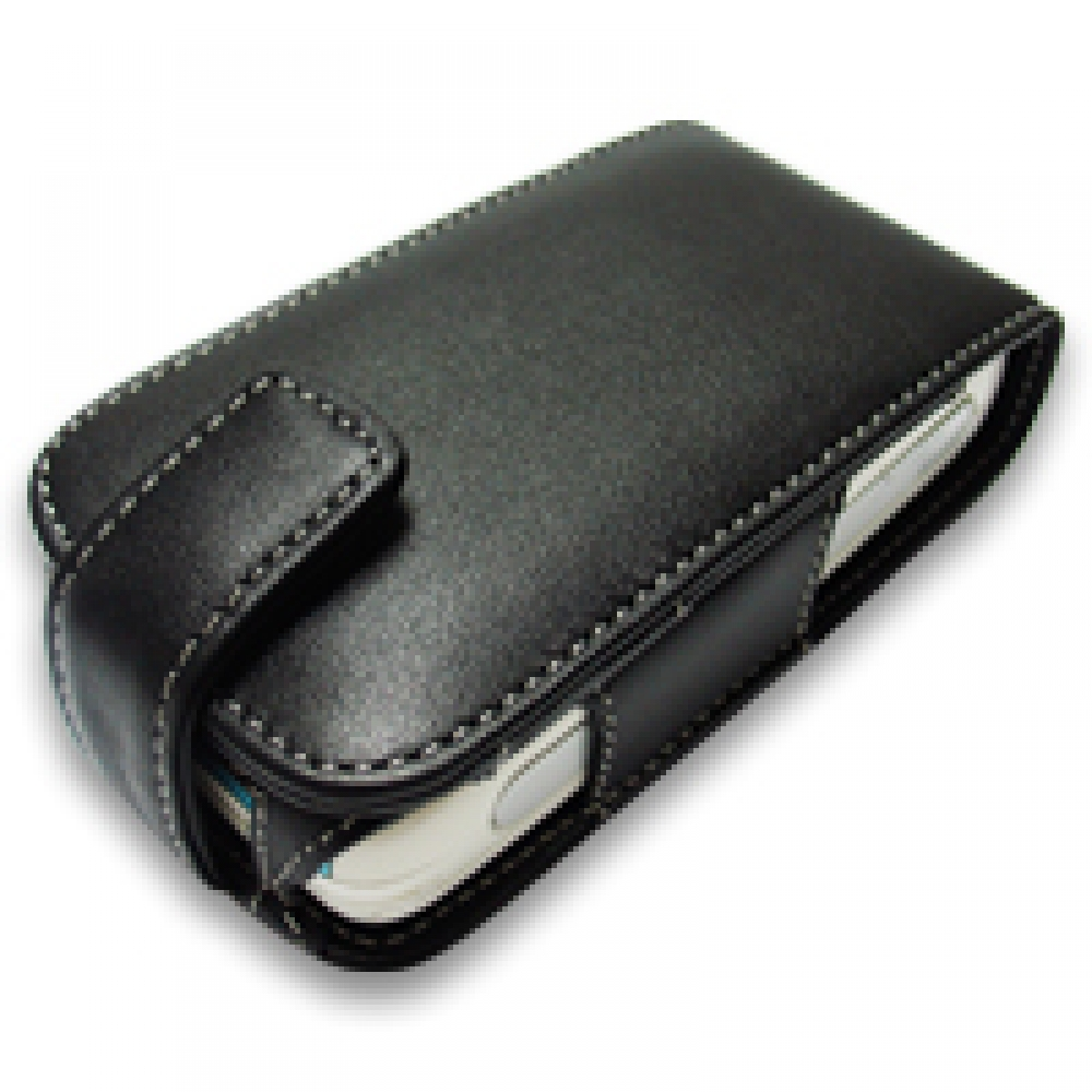 10% OFF + FREE SHIPPING, Buy Best PDair Top Quality Handmade Protective Motorola E680 E680i Leather Flip Case (Black) online. Pouch Sleeve Holster Wallet You also can go to the customizer to create your own stylish leather case if looking for additional c