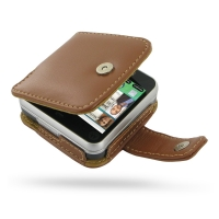 10% OFF + FREE SHIPPING, Buy Best PDair Top Quality Handmade Protective Motorola FLIPOUT MB511 Leather Flip Case (Brown) online. Pouch Sleeve Holster Wallet You also can go to the customizer to create your own stylish leather case if looking for additiona