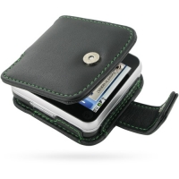 10% OFF + FREE SHIPPING, Buy PDair Top Quality Handmade Protective Motorola FLIPOUT MB511 Leather Flip Case (Green Stitch) online. Pouch Sleeve Holster Wallet You also can go to the customizer to create your own stylish leather case if looking for additio