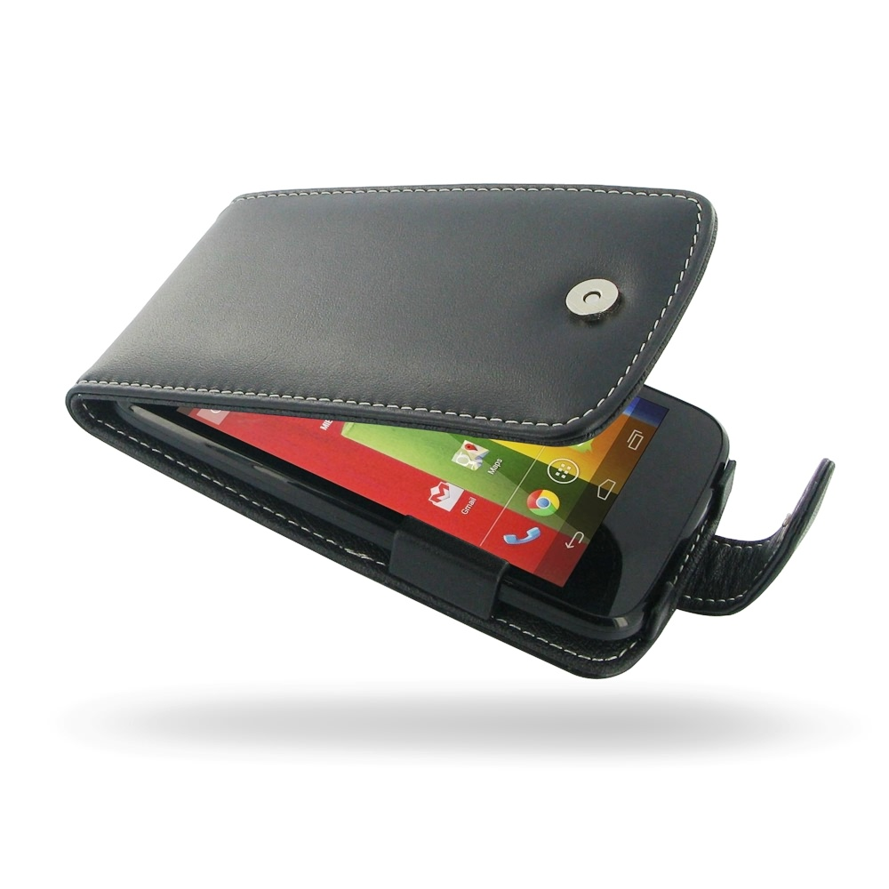 10% OFF + FREE SHIPPING, Buy Best PDair Top Quality Handmade Protective Moto G Leather Flip case online. Pouch Sleeve Holster Wallet You also can go to the customizer to create your own stylish leather case if looking for additional colors, patterns and t