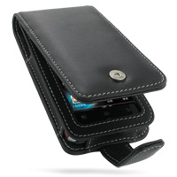 10% OFF + FREE SHIPPING, Buy Best PDair Top Quality Handmade Protective Motorola MOTO MT710 Leather Flip Case (Black) online. Pouch Sleeve Holster Wallet You also can go to the customizer to create your own stylish leather case if looking for additional c